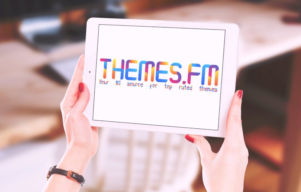 Themes.fm | Reviews, Downloads, Your #1 Source For top Rated Themes & Templates from around the web