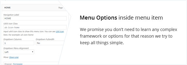 menu-options