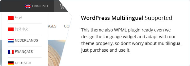 wpml-supported