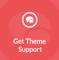 Get Theme Support