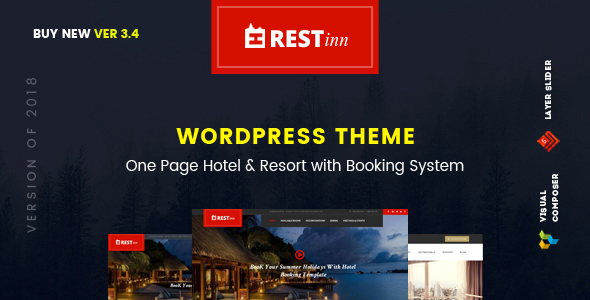 Deeds2 - Religion and Church WordPress Theme - 21