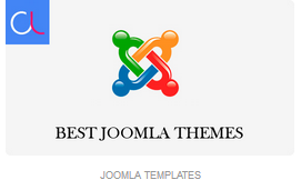 Apare - Responsive Multipurpose Joomla Website Template With Page Builder - 7