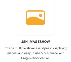 JSN MeetUp - Professional and Responsive Event Joomla Template - 24