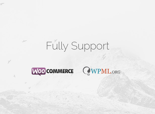 Construction WordPress Theme For Construction & Industrial Company | Real Factory - 3