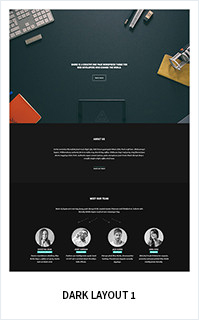 Shore - Creative MultiPurpose WordPress Theme - 11