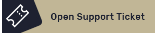 LawCounsel Support Ticket